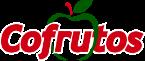 Logo Cofrutos