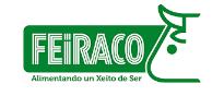 Logo Feiraco
