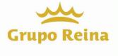 Logo Grupo Reina