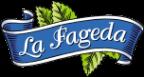 Logo La Fageda