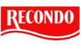 Logo Recondo