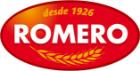 Logo Romero