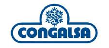 Logo Congalsa (Pont)